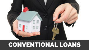 Conventional-Loans-1
