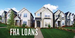 featured-fha-loans